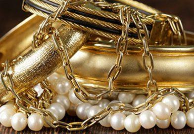 Ce avantaje au bijuteriile din aur?