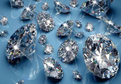 Ce sunt cristalele Swarovski?
