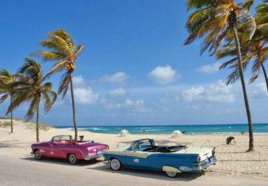 Ce poti vizita in Cuba?