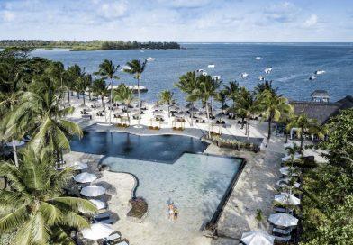 Ce poti vizita in Mauritius?