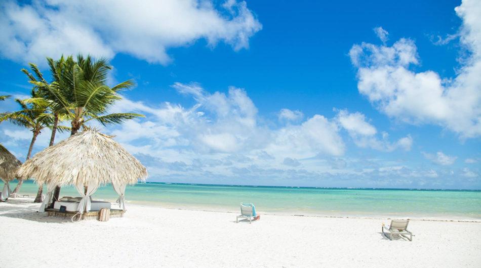 Cautand Republica Dominicana Femeie Teexto Dating Site.