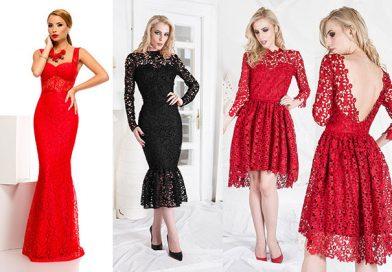 Cum alegi rochia in functie de silueta?