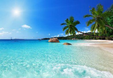 5 locuri de vazut in Seychelles