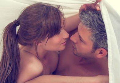 Cum se schimba viata sexuala dupa nastere?