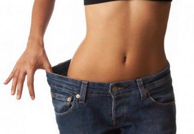 Cum puteti scadea in greutate in mod natural?