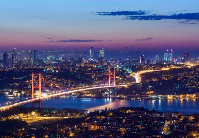 5 obictive turistice de vizitat in Istanbul