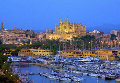 Destinatii de vacanta in Mallorca