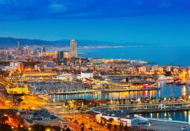 Ce putem vizita in Barcelona?