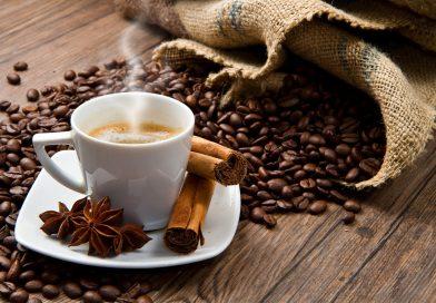Ce beneficii are cafeaua pentru sanatate?