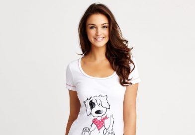 Care sunt tricourile preferate ale femeilor?