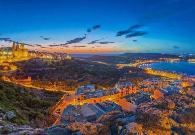 Cele mai bune plaje din Malta