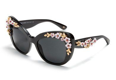 Cum alegi ochelarii de soare potriviti?
