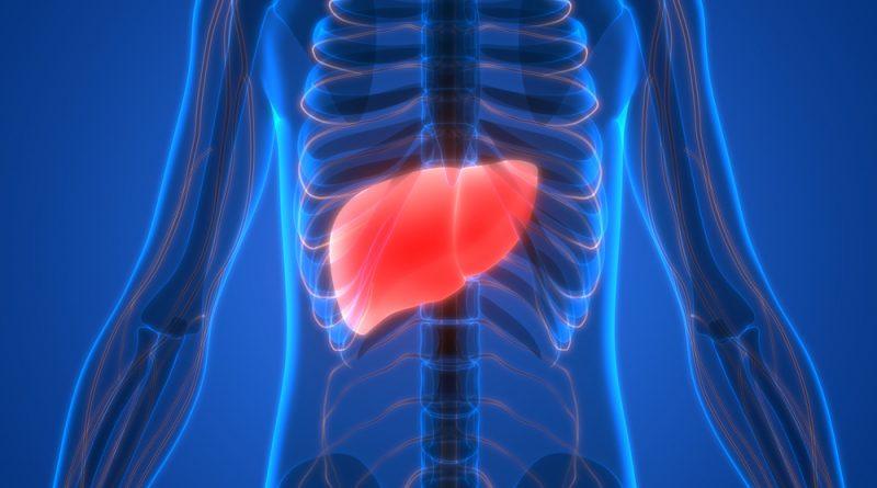 ce-este-hepatita