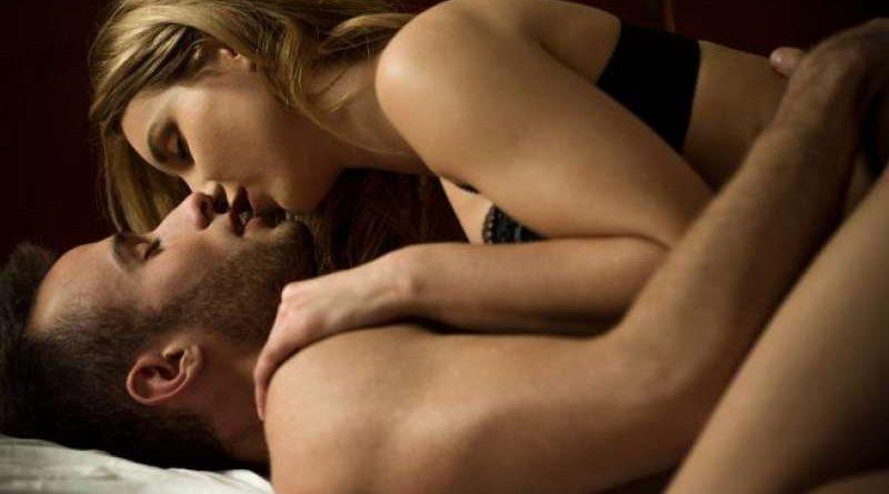 Este periculos sexul anal in timpul sarcinii?