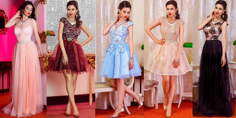 rochie din doua piese