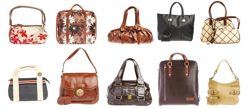 Cum alegem geanta de dama potrivita?