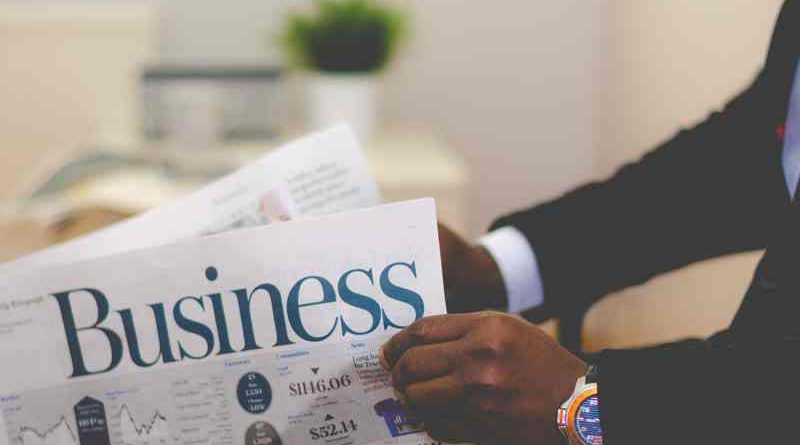 Cum sa ai o afacere de succes?