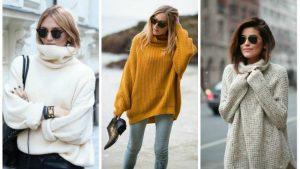 sfaturi-urile-pentru-asortarea-unui-pulover.j